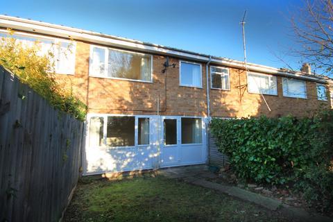 3 bedroom terraced house to rent - Fernlea Close, Cambridge