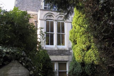 3 bedroom house share to rent - Elliston Road, Redland, BRISTOL, BS6
