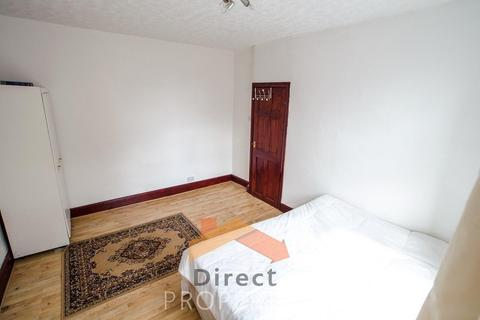 2 bedroom terraced house to rent - Autumn Place, HYDE PARK
