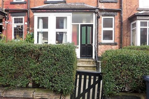 2 bedroom house to rent - Beechwood Mount, Leeds