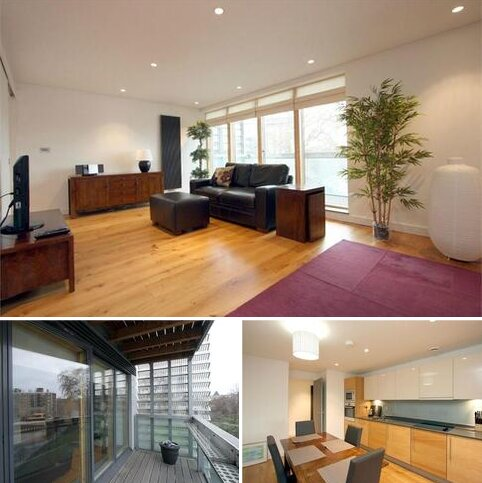 1 bedroom flat to rent - 12 Bermondsey Square, London Bridge, SE1