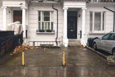 House for sale - Inverness Terrace, Bayswater, London