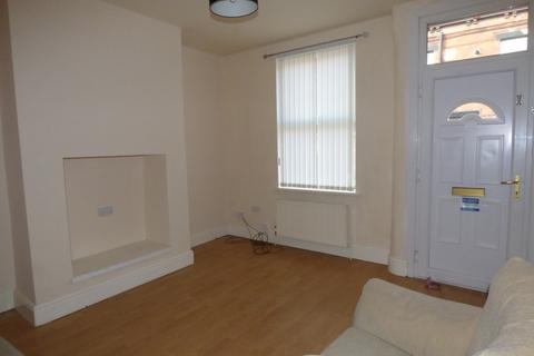 2 bedroom end of terrace house to rent - Recreation Place, Holbeck, LS11 0AN