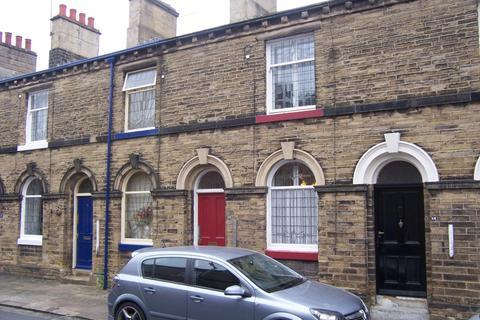 2 bedroom terraced house to rent - Dove Street, Saltaire