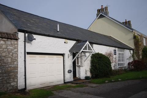 2 bedroom apartment to rent - Llysworney, Cowbridge