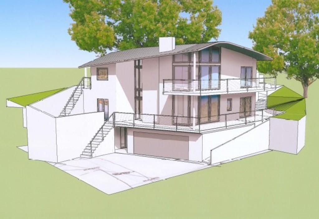 Residential Development Commercial for sale in Southgrove Road, Ventnor