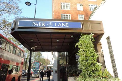 1 bedroom serviced apartment to rent - Park Lane, Mayfair, W1