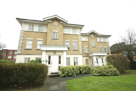 2 bedroom apartment - Monkwood Close, Romford, RM1
