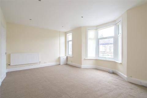 3 bedroom flat for sale - Meeson Road, Stratford, London, E15
