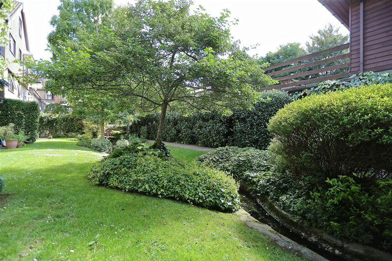 The French Apartments, Lansdowne Road, Purley 2 bed ...