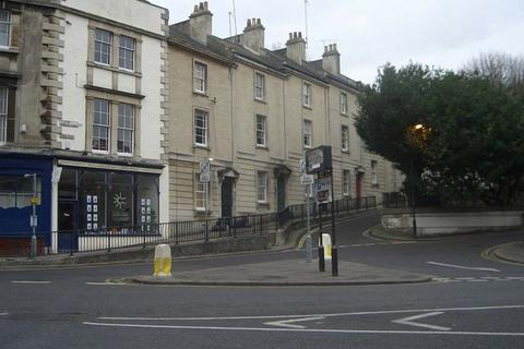 4 bedroom flat to rent - Byron Place, Clifton, BRISTOL, BS8