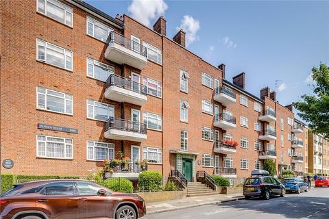 3 bedroom flat to rent - Burden House, Thorncroft Street, London, SW8