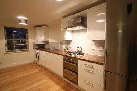 2 bedroom flat to rent - Vanguard Chase, The Hampdens