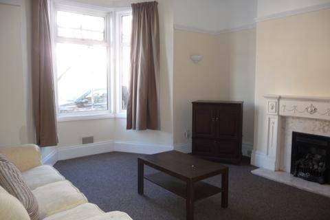 4 bedroom terraced house to rent - Sunbury Avenue, Jesmond, Newcastle upon Tyne NE2
