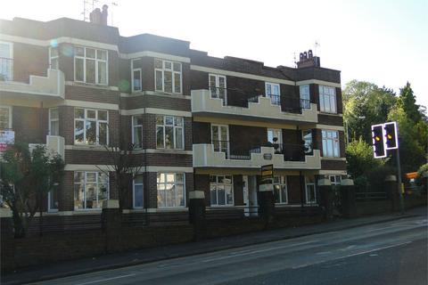 2 bedroom flat to rent - Melrose Court, Penhill Road, Pontcanna, Cardiff