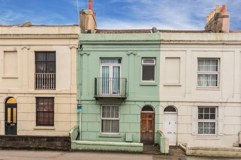 5 bedroom house to rent - Viaduct Road, Brighton, BN1