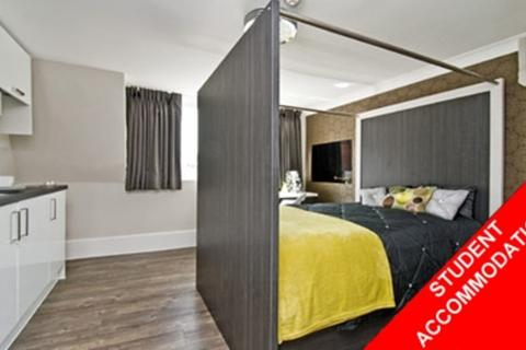 Studio to rent - Gower Street, London