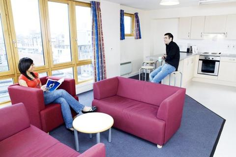 1 bedroom apartment to rent - College Grove, Kings Cross