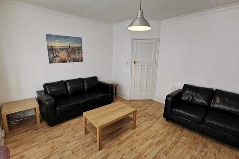 2 bedroom flat to rent - Benton Road, High Heaton, NE7