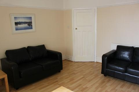 2 bedroom flat to rent - Buckthorne Grove, High Heaton, NE7