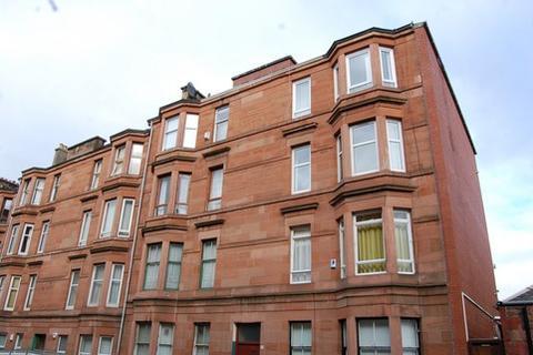 1 bedroom flat to rent - Eskdale Street, Flat 3/2, Crosshill, Glasgow, G42 8UD