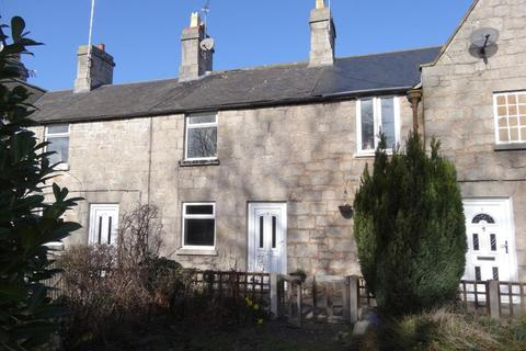 2 bedroom cottage to rent - Pen Y Bont, Rhuddlan