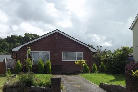 2 bedroom bungalow to rent - Station Road, CALLINGTON