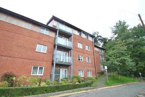 2 bedroom flat for sale - Menai Bridge, Anglesey