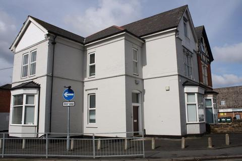 2 bedroom flat to rent - 2A All Saints Road, Kings Heath, B14 7LL