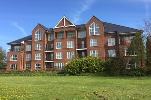 2 bedroom ground floor flat to rent - ROUNDHAVEN, DURHAM CITY, DURHAM CITY