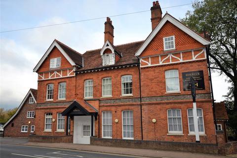 1 bedroom apartment to rent - Oxford Road, Tilehurst, Reading, Berkshire, RG31