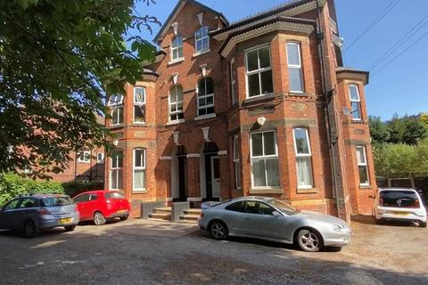 1 bedroom apartment - Charlton Drive, Sale M33