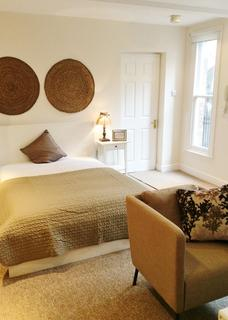 Studio to rent - Kingston Road, Oxford