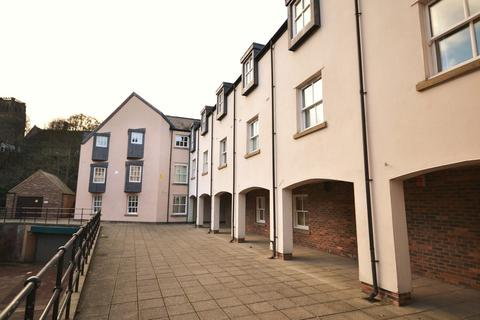 1 bedroom ground floor flat to rent - St Andrews Court, Durham City