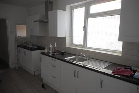 5 bedroom terraced house to rent - Westbourne Street, STOCKTON TS18