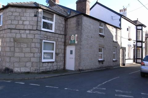 2 bedroom detached house to rent - Burgedin Terrace, Rhuddlan