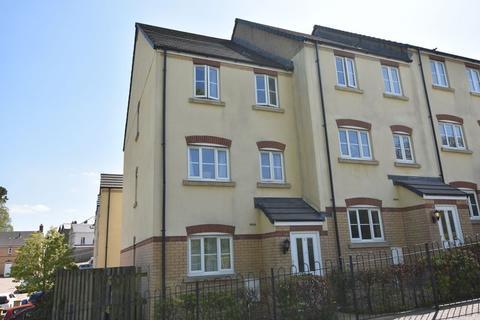 3 bedroom apartment for sale - Harlseywood, Bideford