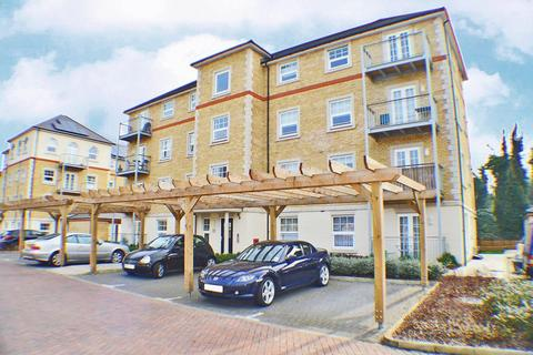 2 bedroom apartment to rent - Weir Road, Bexley