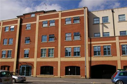 1 bedroom apartment to rent - Harbour House, BRISTOL
