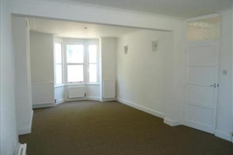 2 bedroom house to rent - KS128 - HOUSE - Ramsgate - 2 Bedrooms   £765.00 pcm