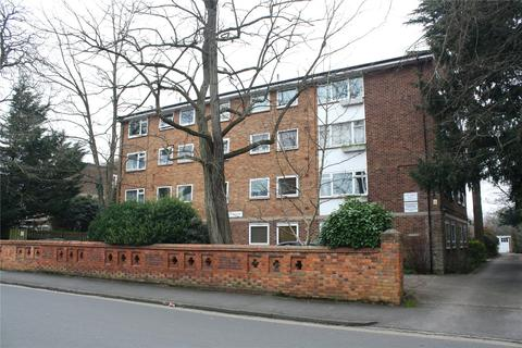 1 bedroom apartment to rent - Beta House, Southcote Road, Reading, Berkshire, RG30