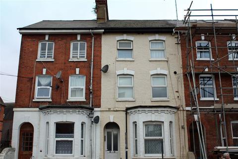 1 bedroom apartment to rent - George Street, Reading, Berkshire, RG1