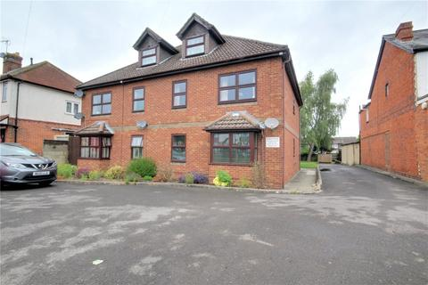 2 bedroom apartment to rent - Berwyn House, 170 Whitley Wood Road, Reading, Berkshire, RG2
