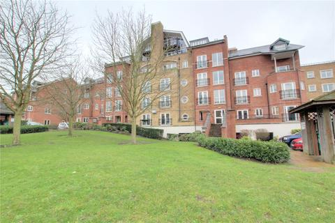 2 bedroom apartment to rent - Aveley House, Iliffe Close, Reading, Berkshire, RG1