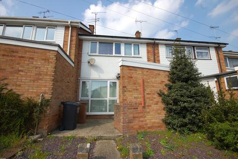 3 bedroom terraced house to rent - Broomfield Road, Chelmsford, CM1