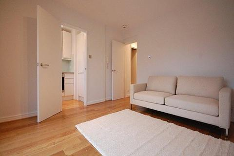 1 bedroom flat to rent - Crawford Place, MARYLEBONE