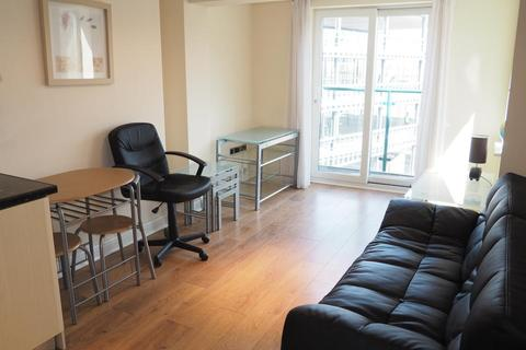 1 bedroom apartment to rent - Queen Street, Hull, HU1 1TF