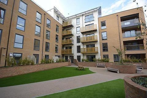 1 bedroom apartment to rent - Watson Heights, Chelmsford, Essex, CM1