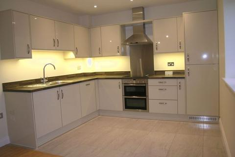 2 bedroom apartment to rent - Fortescue House, Court Street, Trowbridge