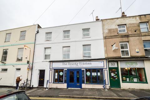 1 bedroom apartment to rent - Grosvenor Street, Cheltenham GL52 2SG